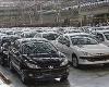 افزایش قیمت کارخانه ای خودروهای داخلی