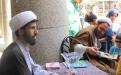 گروه سراج همدان ارتقایی