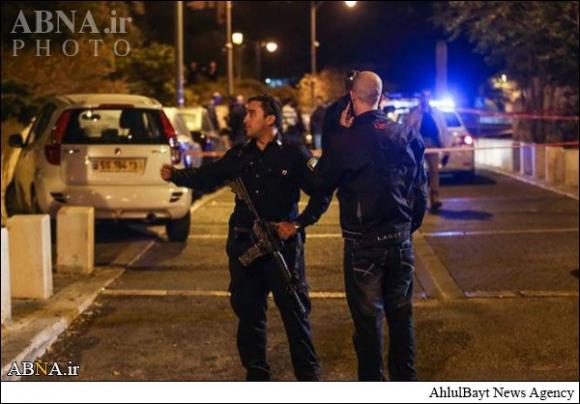خاخام افراطی صهیونیست ترور شد + عکس