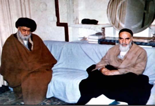 حماسه مردم همدان در 21 بهمن 65 سرنوشت انقلاب را تغییر داد/ شهید مدنی سینه خود را در برابر تانکها سپر کرد