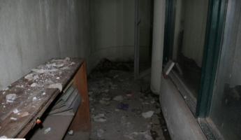 اوضاع نابسامان انجمن توانبخشی آسیب های نخاعی در همدان