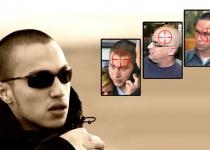 گزینههای انتقام خون جهاد مغنیه/ آونر نتانیاهو، شائول اولمرت و گیلاد شارون