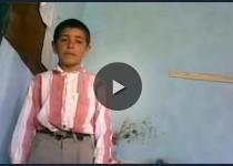 سرگذشت دانش آموز ویدئوی «شیب، بام!؟»