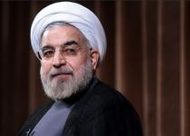 جنجالیترین اظهارات روحانی از نامزدی تا 2 سالگی دولت+فیلم