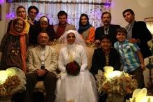پایین بودن سطح سریال های تلویزیونی رمضان عدم استقبال مردم را توجیه می کند