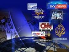 بازتاب استیضاح فرجی دانا در رسانه های خارجی