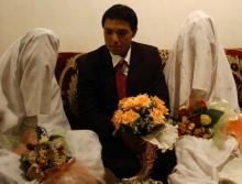 كاهش 7 درصدي ازدواج و افزايش 3 درصدي طلاق در همدان