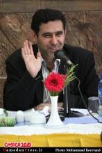 گرگان و ترکیه آخرین مقصد گردشگری مدیرکل میراث فرهنگی همدان