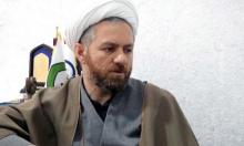 دفاع مقدس عزت ایران و انقلاب اسلامی را به اوج رساند