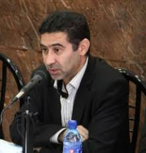 24 میلیون دلار سهم استان همدان از صادرات صنایع دستی