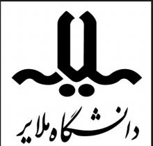 سخنرانی حجت الاسلام رهدار و جلسه پرسش و پاسخ با محمد غرضی