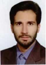 عضو هیات علمی دانشگاه ملی ملایر