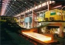 تولید 24 هزار تن فرو سیلیس با اجرای فاز دو کارخانه ملایر