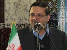 شهادت شهید مفتح با لباس روحانیت در دانشگاه نماد وحدت حوزه و دانشگاه است