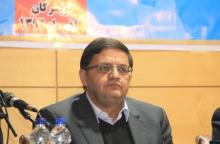 راه نجات وابستگی  ایران به نفت؛ بکارگیری الگوی اقتصاد مقاومتی است