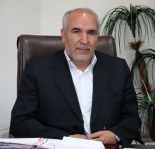 انتخابات خانه مطبوعات همدان 29 دی ماه برگزار میشود