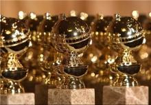 آخرین پیشبینیها از برندگان جوایز گولدن گلوب 2015