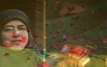 آخرین عکس از عزیزدردانه حزب الله