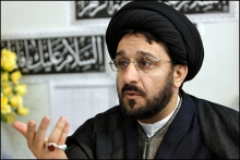 پیام رهبر انقلاب چهر نقاب زده داعش را بر ملا کرد