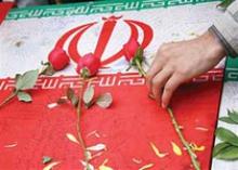 چهارمین یادواره شهدای ورزشکار روستای کوریجان برگزار شد