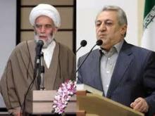 تقدیرامام جمعه و استاندار همدان از حضور حماسی مردم در راهپیمایی 22 بهمن