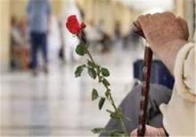 همدان، 27 بهمن ماه میزبان خیرین و پیشکسوتان بهزیستی استان
