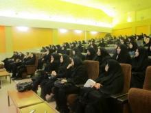 اجرای طرح توانمند سازی زنان حاشیه شهر در همدان