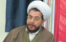 رزمایش محمد رسول الله(ص) پیام اقتدار ایران را به اثبات رساند