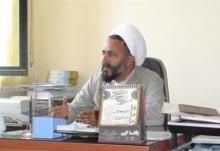 ۱۶۰ برنامه فرهنگی و قرآنی ویژه دهه اول و دوم فاطمیه در تویسرکان برگزار می شود