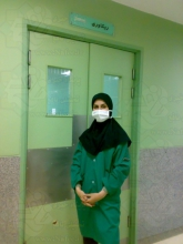 رشته دکترای تخصصی پرستاری در دانشگاه علوم پزشکی همدان ایجاد شد