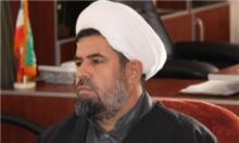 تأکید مدیرکل تبلیغات اسلامی همدان بر ترویج سبک زندگی اسلامی فاطمی در ایام فاطمیه