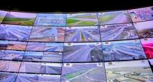 مردم می توانند اطلاعات دوربین جاده ها را رصد کنند
