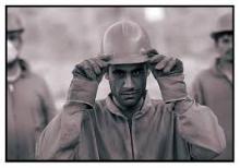 درسال94 کارگران چنددلار می گیرند؟
