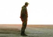تسهیلات سربازی به نخبگان
