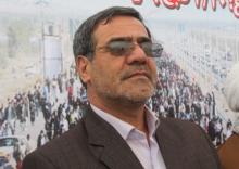 اثبات قدرتمندی و به رسمیت شناختن برنامه هسته ای ایران از بزرگترین دستاوردهای مذاکرات سوئیس بود