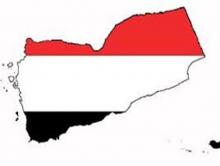 وزیر خارجه عربستان مدعی شد: به رغم نقض آتشبس در یمن خویشتنداری میکنیم!