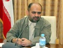 با رهبری امام خامنهای قطعا در برابر توطئهها پیروزیم
