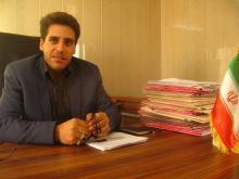 اشتغالزایی برای بیش از یک هزار نفر در شهرستان کبودراهنگ