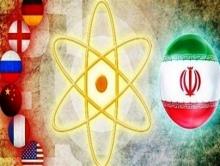 بیانیه استادان و مدیران حوزه علمیه استان همدان پیرامون مذاکرات هسته ای