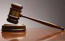 ایجاد یک شعبه ویژه برخورد با افراد روزه خوار در دادگستری همدان