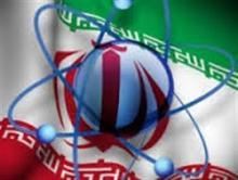 جزئیات طرح هستهای مجلس با ۲۱۳ رای موافق تصویب شد