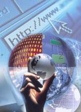 توسعه محتوا و بومیسازی شبکههای اجتماعی ازضرورت های استفاده از فضای مجازی است