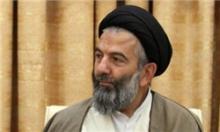 جمعآوري بنرهاي عليه سران فتنه ارتباطي با شوراي هماهنگي ندارد