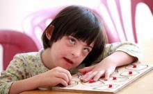 کودکان معلول مجهول الهویه، مصیبت تلخ سازمان بهزیستی