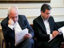 ظریف:نقض قطعنامه به معنای نقض توافق نیست