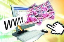کلاهبردار اینترنتی در دام ماموران انتظامی فامنین