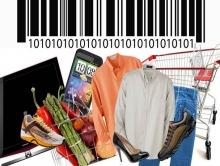 بازار ایران در قبضه برندهای خارجی/ گذر تحریم به واردات کالاهای مصرفی نیفتاد/ کام دو چندان تلخ تولید داخل