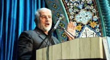 یادواره شهدای فصل بهار شهر مریانج با حضور مشاور عالی سردار سلیمانی برگزار میشود