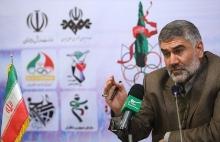 دو فوتبالیست ایرانی از خط قرمز نظام عبور کردند / این حرکت هدر دادن خون مظلوم شهدای فلسطین بوده است
