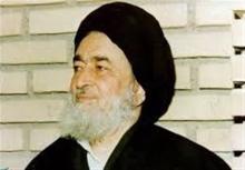 همدانیها نقش مؤثری در حفظ فرهنگ شهید آیتالله مدنی داشتند